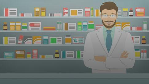 Didim Pharmacy