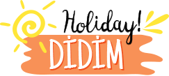 Didim Altinkum Tourism Guide